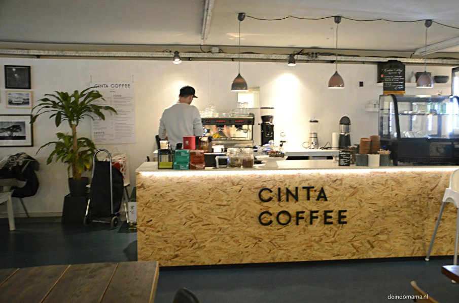 counter-cinta-coffee
