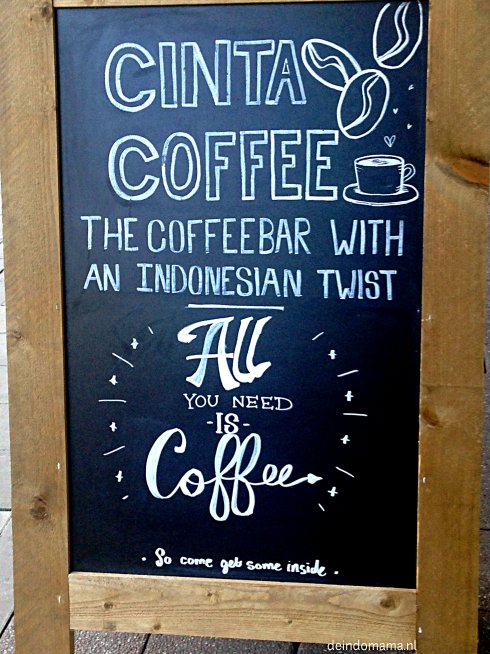 Cinta-Coffee-entree