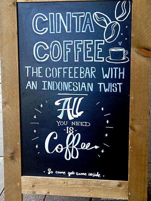Cinta-Coffee-entree