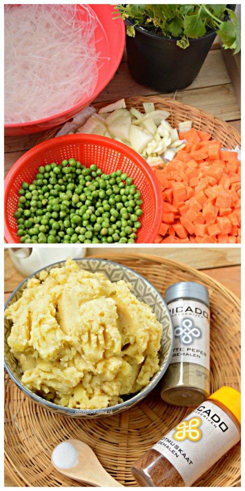 voorbereiding-pastei-tutup